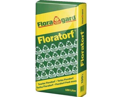 Floratorf 100 L