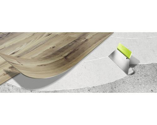Bostik SF 714 Designbelags-Klebstoff Ecoline 6 kg