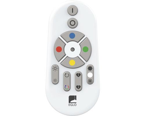 Télécommande BLE 33235