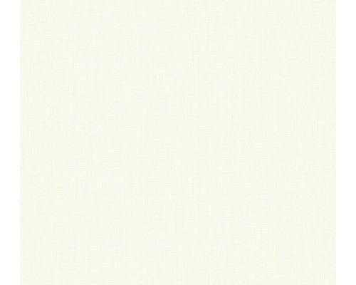 Papier peint intissé 36517-1 Vliesfashion 2 Uni blanc