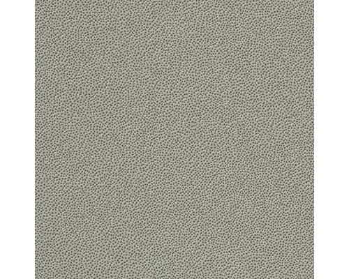 Carrelage pour sol en grès cérame fin Nevada gris disparate 20x20 cm R11B 15 mm d''épaisseur