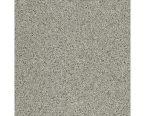 Carrelage pour sol en grès cérame fin Nevada gris disparate 30x30 cm R9A 15 mm d''épaisseur