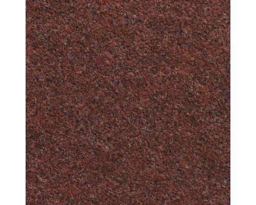Moquette événementielle feutre non tissé aiguilleté Melinda 40 rouge 200 cm large x 35 m (rouleau entier)