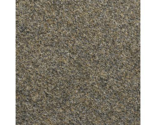 Moquette événementielle feutre non tissé aiguilleté Melinda 60 beige 200 cm large x 35 m (rouleau entier)