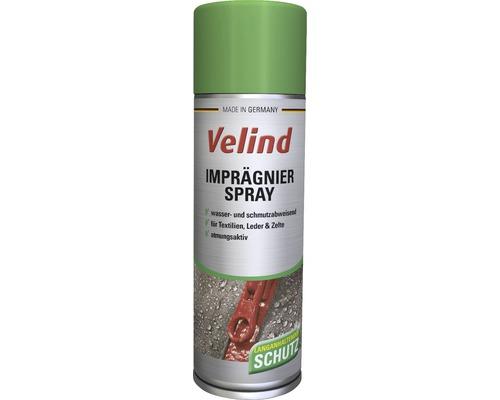 Spray d''imprégnation Velind 300 ml