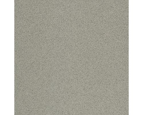 Carrelage sol Nevada gris disparate 20 x 20 cm R10A 9 mm d''épaisseur