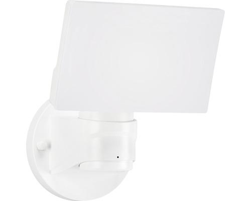 Éclairage extérieur LED 16W 1.600lm blanc