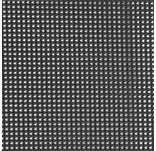 Film pour mauvaises herbes climatisé FloraSelf 50x0,9m 33g/m²-thumb-1
