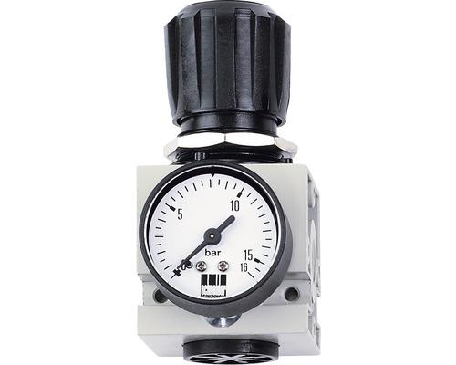 Réducteur de pression Schneider DM 1/4 W