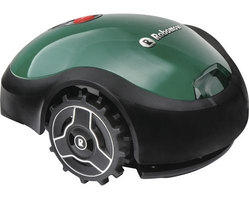 Robomow tondeuse robot RX50u