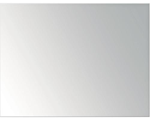 Kristallspiegel 80x60 cm