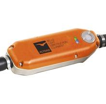 Vibreur pour béton Belle Vibratech+ 58-thumb-1