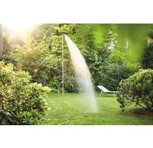 Douche de jardin for_q, télescopique 165-215 cm-thumb-1