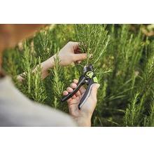 Gartenschere for_q Bypass-thumb-5