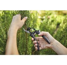 Gartenschere for_q Bypass-thumb-6