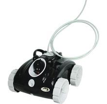 Poolroboter Orca O50 automatisch-thumb-0