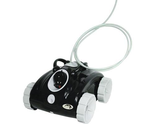 Poolroboter Orca O50 automatisch-0