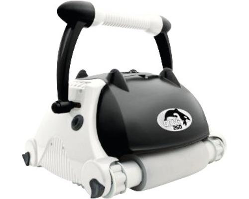 Robot de piscine O150 automatique