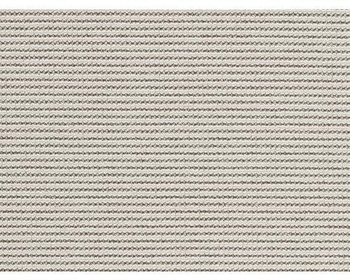 Teppichboden Flachgewebe Outsider African Stardust natur 400 cm breit (Meterware)