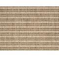 Teppichboden Flachgewebe Outsider African Voodoo berber 400 cm breit (Meterware)