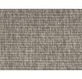 Moquette tissé plat Outsider African Spirit gris moyen largeur 400 cm (au mètre)