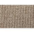 Teppichboden Schlinge Finale sand 400 cm breit (Meterware)