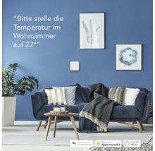 Supplément thermostat de pièce tado pour commande du chauffage d''une seule pièce - compatible avec SMART HOME de HORNBACH-thumb-3