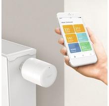 Thermostat intelligent de radiateur tado° - Kit de démarrage V3+-thumb-5