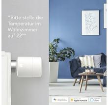 Thermostat intelligent de radiateur tado° - Kit de démarrage V3+-thumb-8