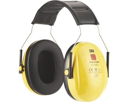 Protection auditive 3M™ Peltor™ Optime™ H510AC1