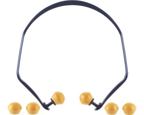 Arceau anti-bruit 3M™ 1310C1