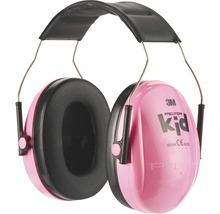 Protection acoustique
