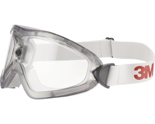 Lunettes de protection 3M™ pour outils électriques 2890C1
