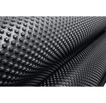 Nappe à excroissances Guttabeta Star pour protection de soubassement 20 x 2 m-thumb-1