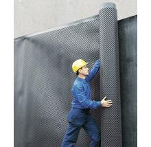 Nappe à excroissances Guttabeta Star pour protection de soubassement 20 x 2 m-thumb-2