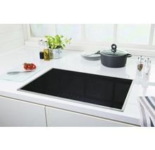 Table de cuisson Autarcique céramique EB-C5-3KBTC-thumb-1