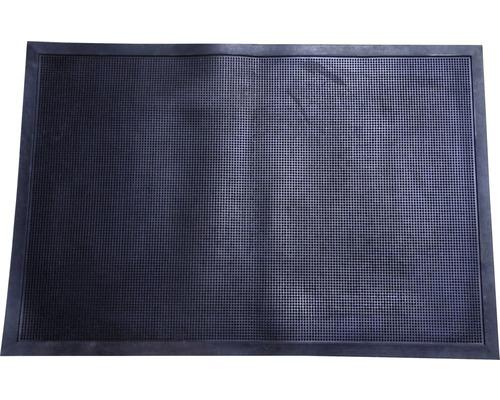 Tapis de sol en caoutchouc 80 x 120 cm