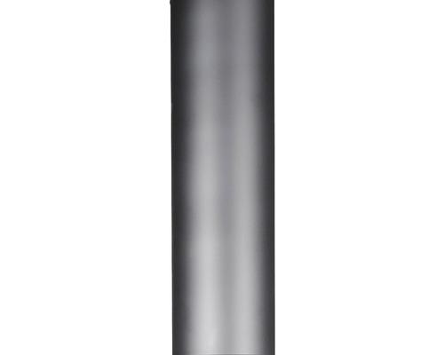 Rallonge Auckland 1000mm gris foncé