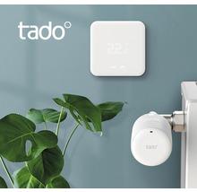 Thermostat intelligent de radiateur tado° - Kit de démarrage V3+-thumb-7