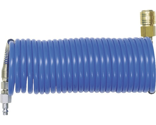 Tuyau spiralé Schneider SSL-SK-PA 10-8mm Ø 10m