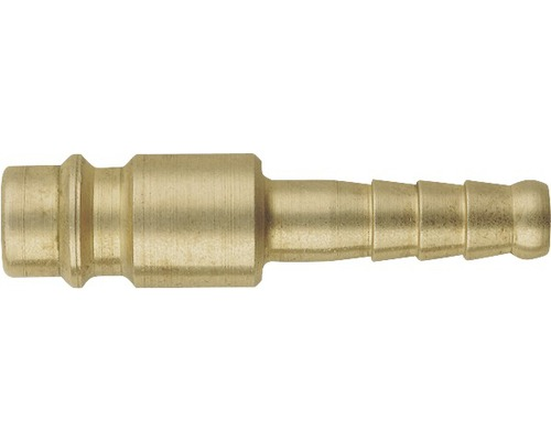 Raccord enfichable Schneider STNP-MS-NW7,2-9mm-SB