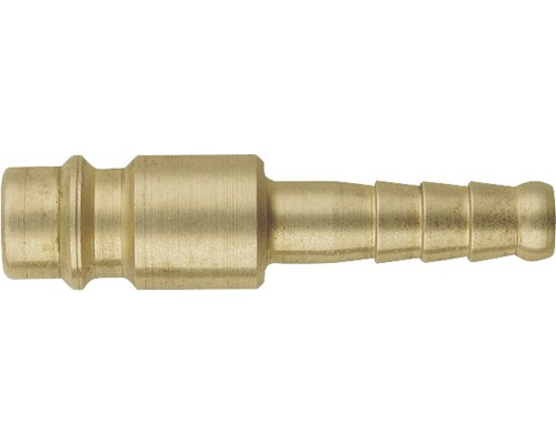 Raccord enfichable Schneider STNP-MS-NW7,2-6mm-SB