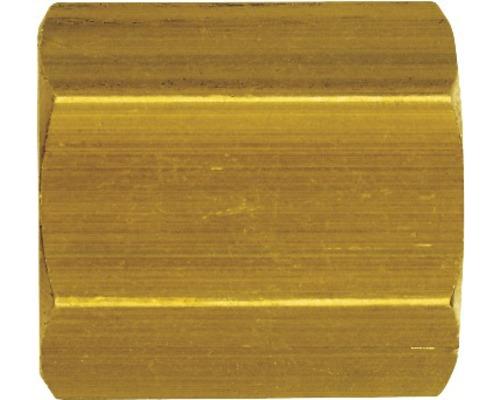 Manchon Schneider MU-MS-G 1/2i-SB