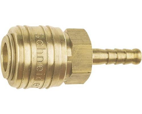 Connecteur rapide Schneider SK-NW7,2-13mm-SB
