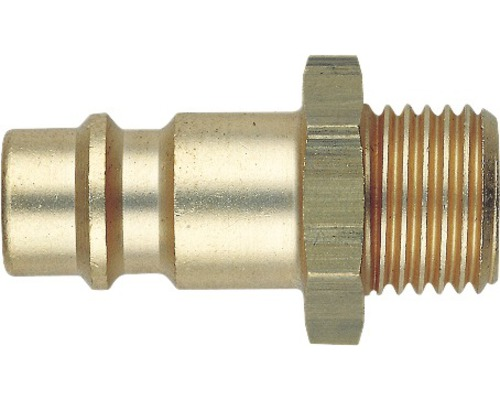 Raccord enfichable Schneider STNP-MS-NW7,2-G1/2a-SB