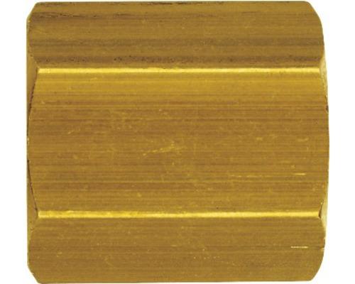 Manchon Schneider MU-MS-G 1/4i-SB