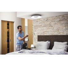 Variateur Philips Hue blanc compatible avec SMART HOME by hornbach-thumb-3
