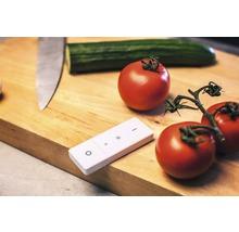 Variateur Philips Hue blanc compatible avec SMART HOME by hornbach-thumb-4