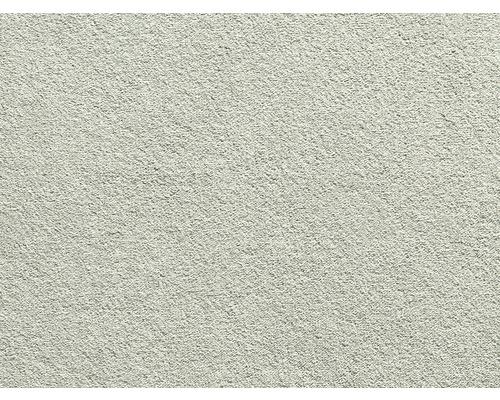 Teppichboden Saxony Grizzly olive 400 cm breit (Meterware)