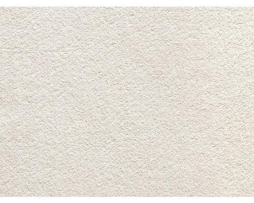 Moquette Saxony Grizzly beige naturel 400cm de largeur (au mètre)